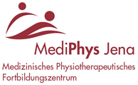 MediPhys Jena - Home